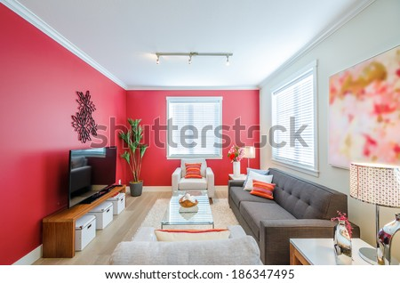 Colorful Ikea Hemnes Living Room Ensign - Living Room Designs ...