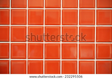 Modern style design of base mosaic tile texture wall of floor wall pattern decorate and background /Base mosaic tiles texture/ Base mosaic tiles texture (modern, texture, wall) - stock photo