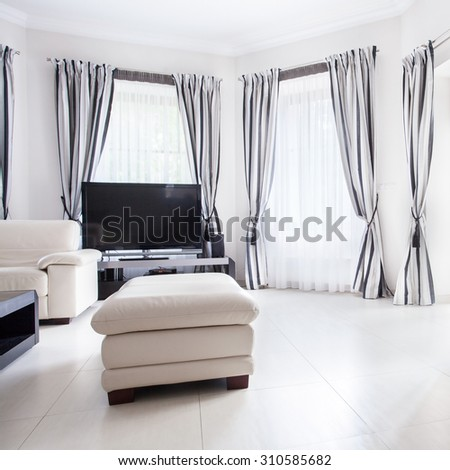 Drawing Room Stock Images, Royalty-Free Images & Vectors ...