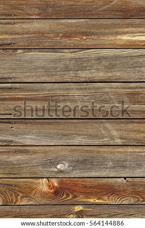 Horizontal Wood Fence Texture horizontal plank element stock images, royalty-free images