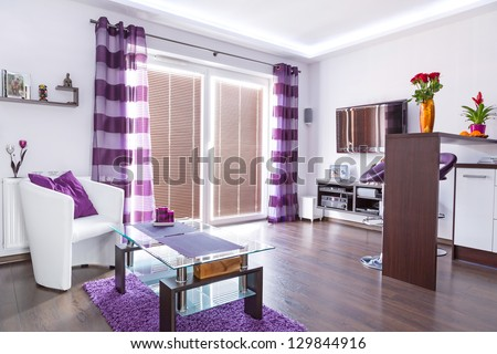 Decor Stock Photos, Decor Stock Photography, Decor Stock Images ...