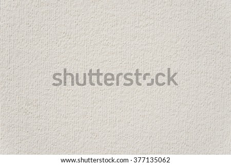 Modern white painted wall background texture close up