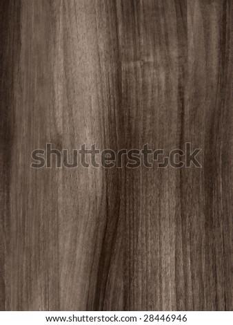 Modern wood texture - stock photo