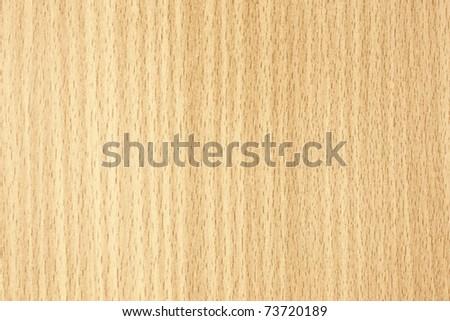 modern wood texture background pattern - stock photo