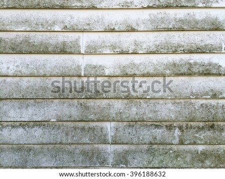 House Mold Stock Images Royalty Free Images Amp Vectors