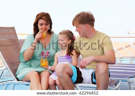 Mom walks in on dad fucking daughter