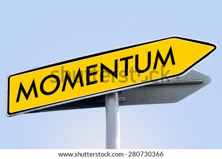 momentum stock photos images amp pictures shutterstock