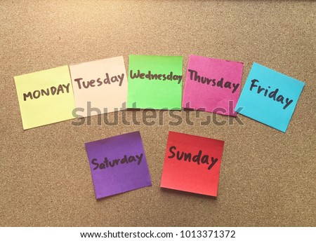 Wednesday Stock Images, Royalty-Free Images & Vectors ...