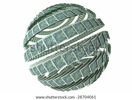 money makes world go round 'money makes the world go round' 'austerity' is a word that has become part of  the current global lingua franca 'financial austerity' is a term that is used with.