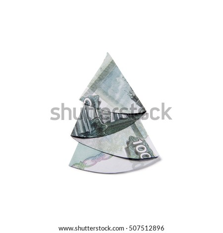 Yen Bill Boat Stock Photo 172800560 - Shutterstock