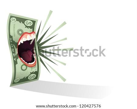 money talks stock images royaltyfree images amp vectors