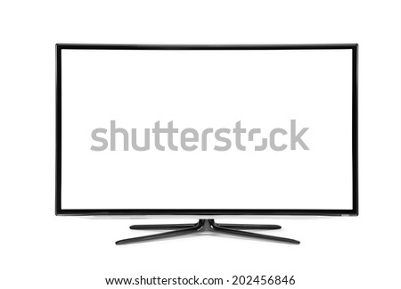 widescreen monitor with Monitor Isolated On White 352288061 on Battery Pencil Protection Shield Icons Dialog 454419076 likewise Monitor Isolated On White 352288061 likewise Frontal View Of Widescreen Led Or Lcd Inter  Tv Monitor Isolated On White 17792 further Tv also Lcd.