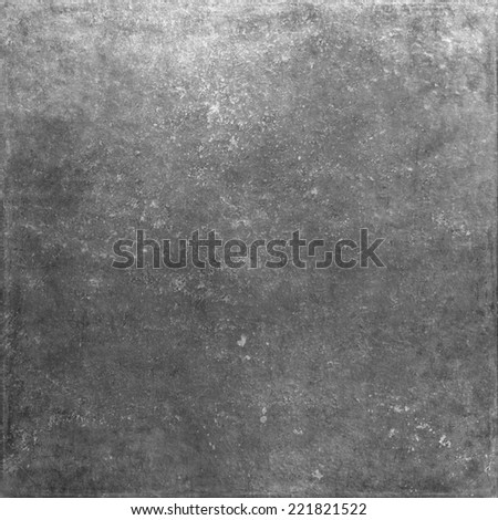 Monochrome background image and useful design element - stock photo