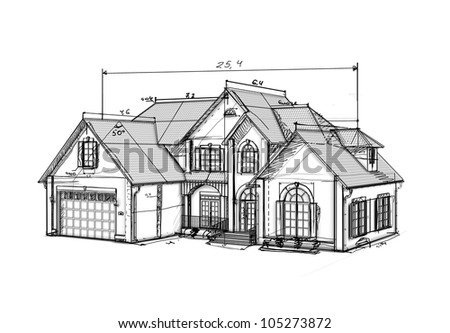 Night City Skyline Moon Stars 112247054 moreover L Shaped House Design Small Yard also Search besides Storefront Interior Design further Plan Maison. on modern office building entrance