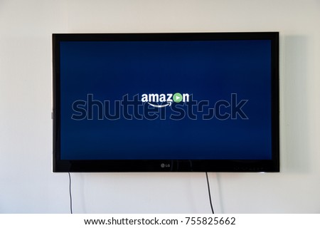 how to get amazon prime streaming in canada