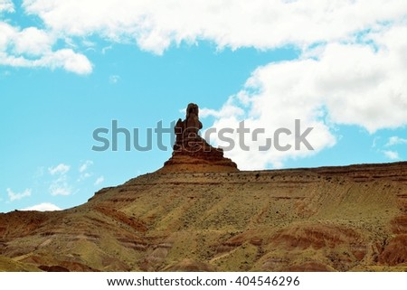 Monument Valley Two