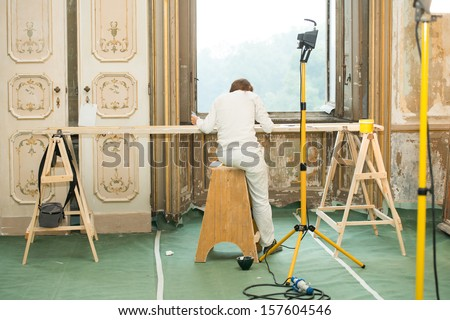 Historic Home Stock Images Royalty Free Images Amp Vectors