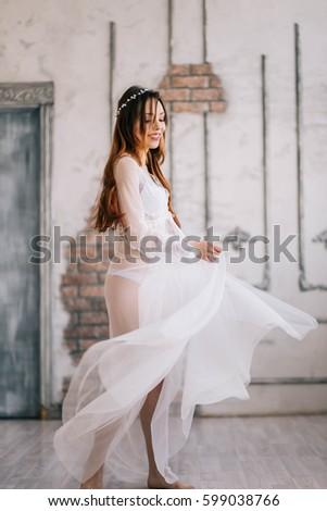 https://bridesclub.org/dating/dream-marriage-website/