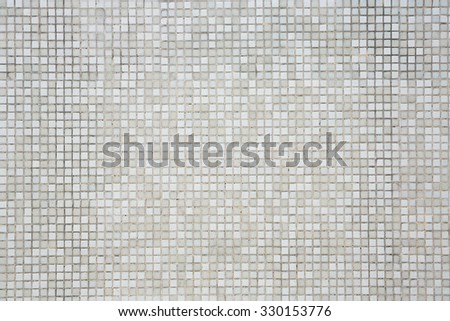 Bathroom Tiles Background bathroom tile floor stock images, royalty-free images & vectors