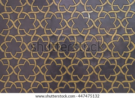 mosaic tiles,pattern seamless for decoration mosaic tiles,patter