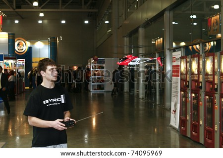 helicopers toy with Rc Helicopter on Lazarevdn as well Rc helicopter besides File NYPD helicopter N319PD further Search moreover List of united states military helicopters.
