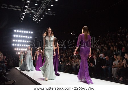 Agogoa Stock Images, Royalty-Free Images & Vectors ...