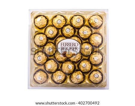 Ferrero Stock Images, Royalty-Free Images & Vectors   Shutterstock