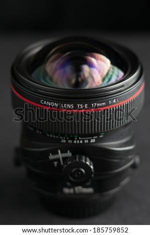 Купить объектив Canon EF 7 -3 mm f/4 -5 6 IS USM
