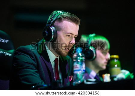 dota2 stock images royalty free images vectors shutterstock
