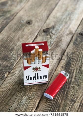 Cigarettes Regal locations buy