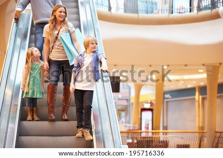 shopping mall and mother Mother princesses shopping mall is a other game 2 play online at gameslistcom you can play mother princesses shopping mall in your browser directly.