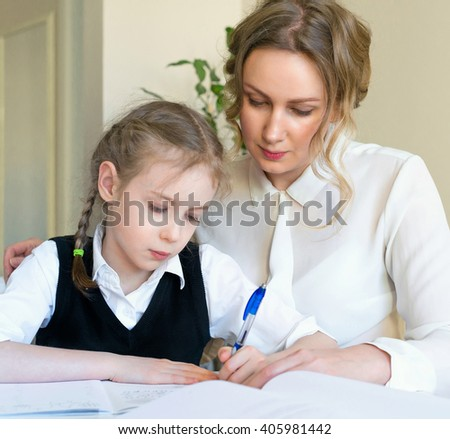 argumentative essay against homeschooling Essays homeschooling argumentative paper but another distinct counterargument against homeschooling is that the parents are.