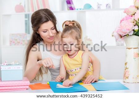 Mom And Daughter Lesbian Scissor Porn Videos Pornhubcom