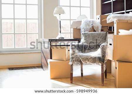 Home Furniture Movers Concept Interior Prepossessing Moving Stock Images Royaltyfree Images & Vectors  Shutterstock Decorating Inspiration
