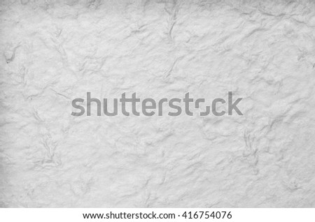 Mulberry black and white color paper background