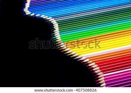 Multi-colored Drawing Stock Images, Royalty-Free Images & Vectors ...