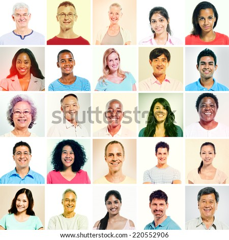 Mixed-race Stock Photos, Images, & Pictures | Shutterstock