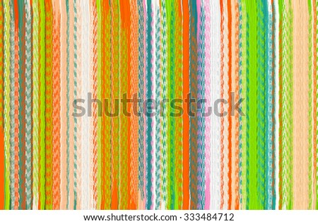 Multicolor Abstract Painting, Pattern Wallpaper, Colorful Textures,stripes