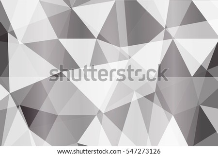 multicolor blue, purple, geometric banner with rumpled triangular low poly origami style background. raster copy illustration. for your idea business, wallpaper, web-design.