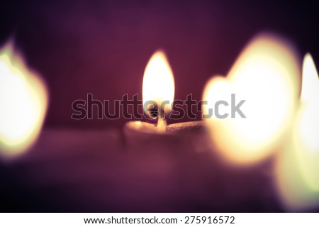 multiple oil lamps lit on diwali festival