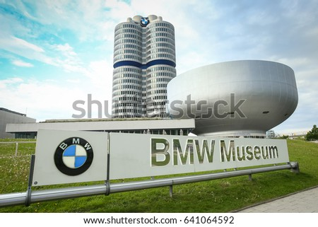 bmw stock images royalty free images vectors shutterstock. Black Bedroom Furniture Sets. Home Design Ideas