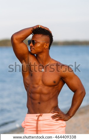 Nude pic of goa beach