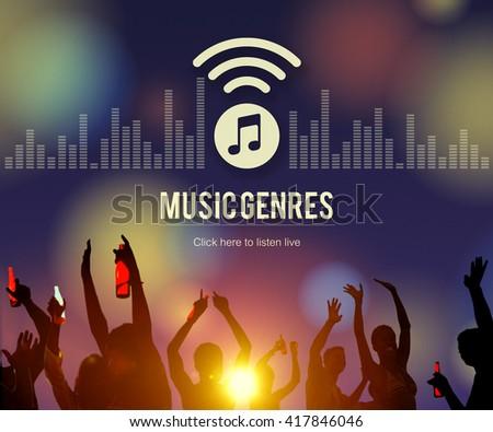 music youtube