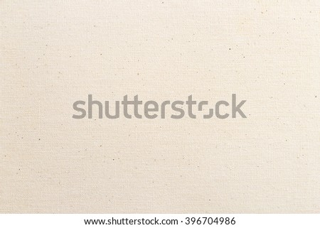 Muslin  texture and background - stock photo