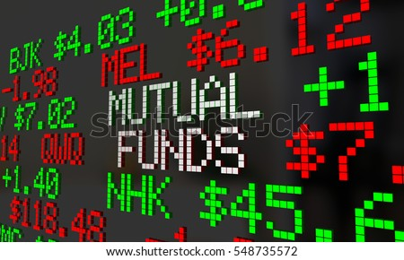 Ticker Stock Images, Royalty-Free Images & Vectors | Shutterstock