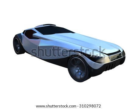 my cars design perfect presentations pages stock illustration  perfect for presentations or pages automotive subjects out copyright infringement of the