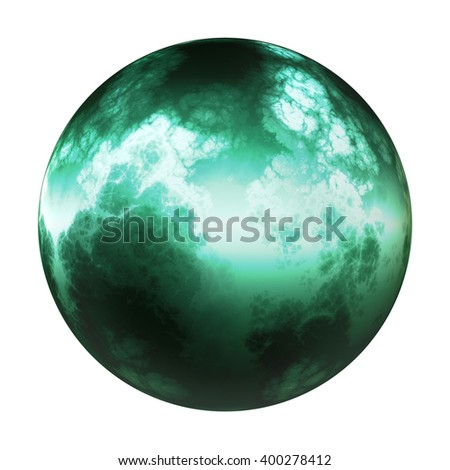 mystic planet, marble gas, toxic clouds mystery galaxy, abstract planet, magical crystal ball, abstract world, bad climate world problem, dreamy place,