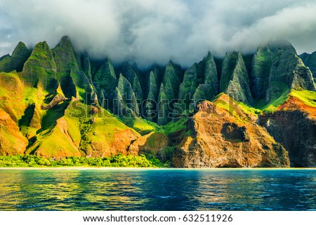 Maridav S Portfolio On Shutterstock