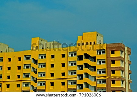 Nagpur stock images royalty free images vectors for Find a local builder