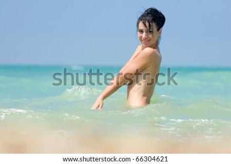 Free Images : man, sea, ocean, people, male, leg, clothing